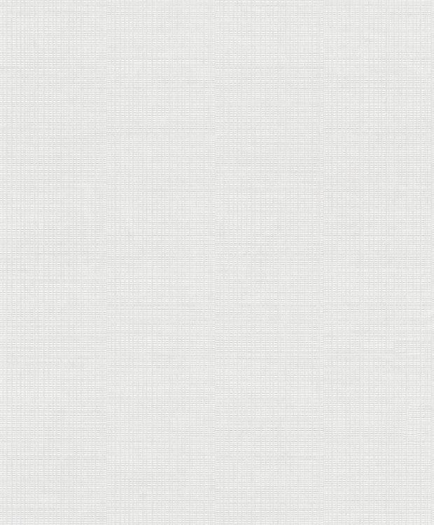 Přetíratelná Tapeta Wallton 179316 - Rasch