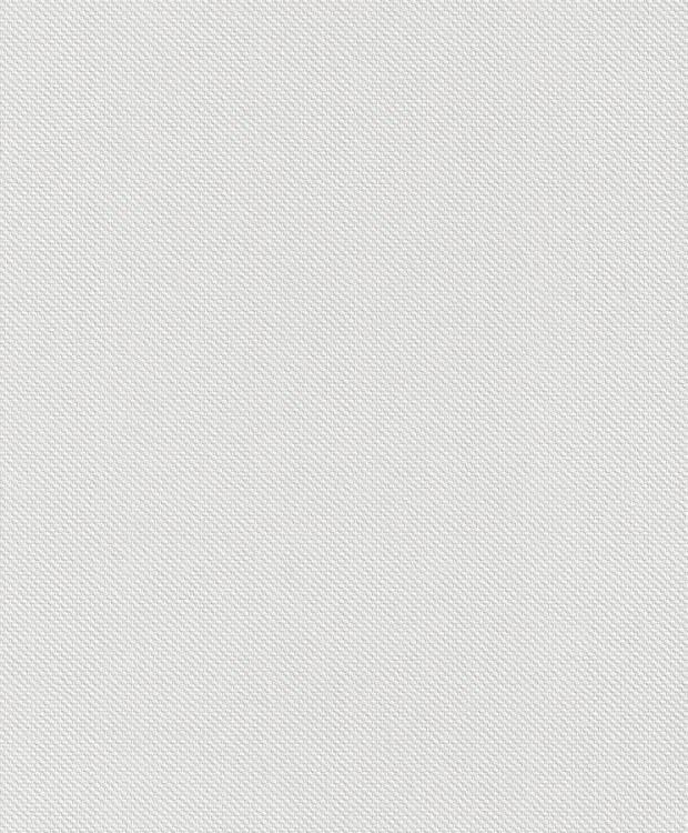 Přetíratelná Tapeta Wallton 179910 - Rasch