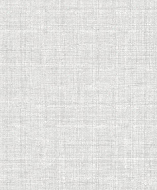 Přetíratelná Tapeta Wallton 181517 - Rasch