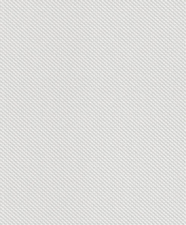Přetíratelná Tapeta Wallton 183306 - Rasch