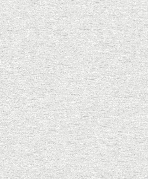 Přetíratelná Tapeta Wallton 183606 - Rasch