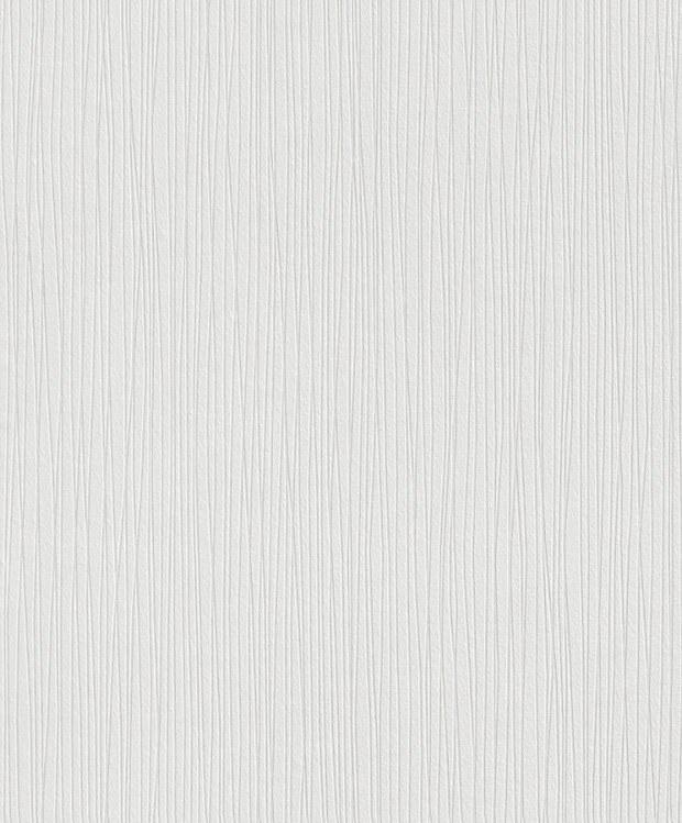 Přetíratelná Tapeta Wallton 187601 - Rasch