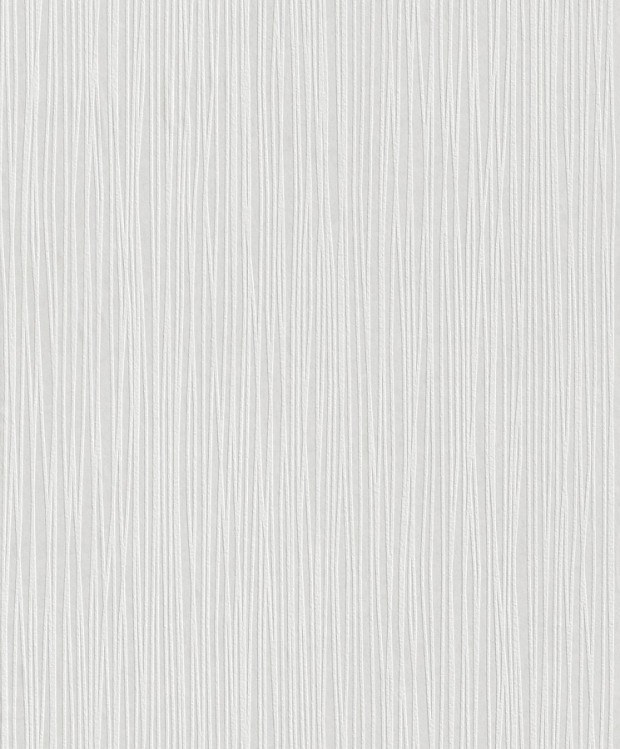 Přetíratelná Tapeta Wallton 187700 - Rasch