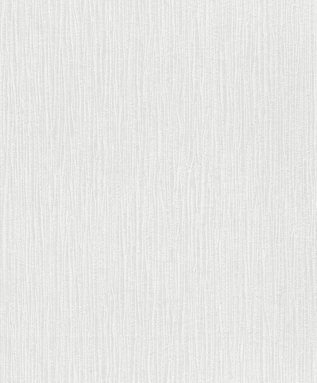 Přetíratelná Tapeta Wallton 188219 - Rasch
