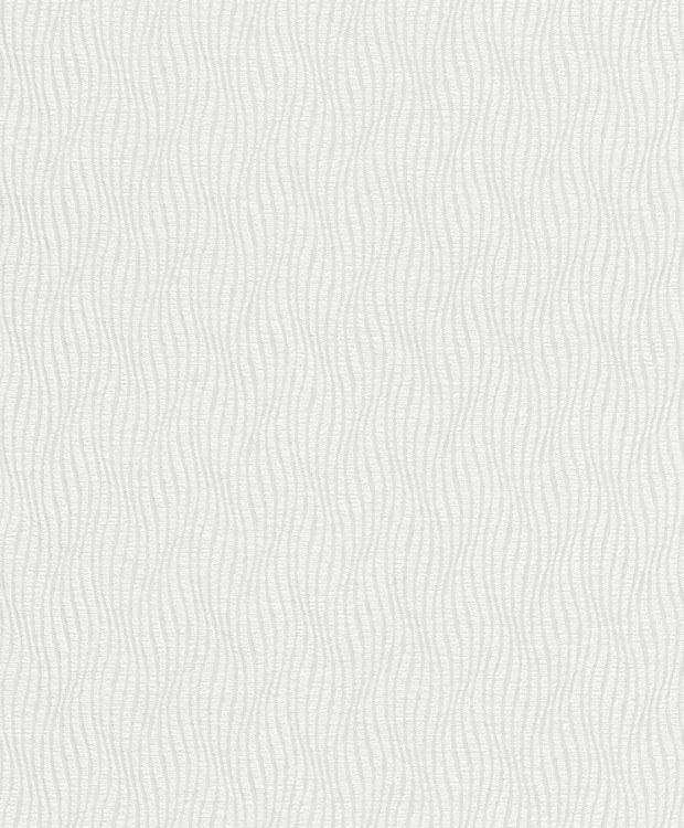 Přetíratelná Tapeta Wallton 188912 - Rasch