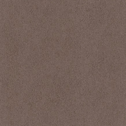 Tapeta African Queen 422665 - Tapety skladem