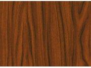 Samolepící folie zlatý ořech 200-8006 d-c-fix Tapety samolepící
