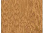 Samolepící folie japonský jilm 200-8013 d-c-fix Tapety samolepící