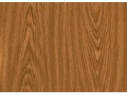 Samolepící folie dub světlý 200-8047 d-c-fix Tapety samolepící