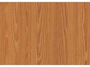 Samolepící folie borovice selská 200-2236 d-c-fix Tapety samolepící