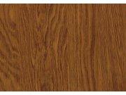 Samolepící folie dub divoký 200-5397 d-c-fix Tapety samolepící