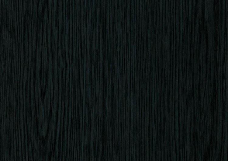Samolepící folie černé dřevo 200-1700 d-c-fix - Tapety samolepící