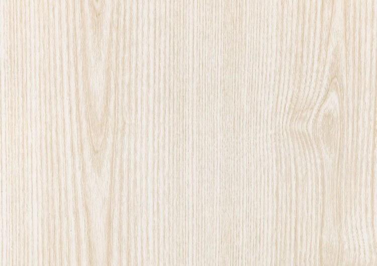 Samolepící folie jasan bílý 200-8054 d-c-fix - Tapety samolepící