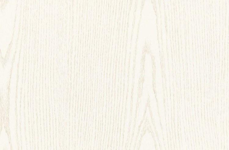 Samolepící folie perleťová dřevo 200-2602 d-c-fix - Tapety samolepící