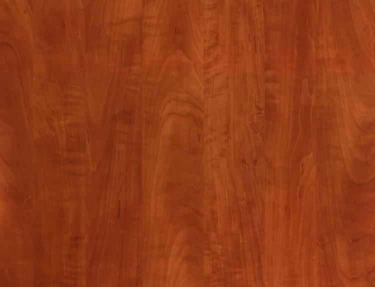 Samolepící folie calvados 200-5519 d-c-fix - Tapety samolepící
