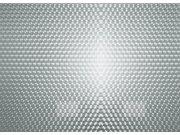 Samolepící folie transparentní circle 200-5289 d-c-fix Tapety samolepící