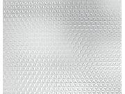 Samolepící folie transparentní steps 200-2829 d-c-fix Tapety samolepící