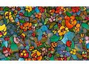 Samolepící folie transparentní venetian 200-3006 d-c-fix Tapety samolepící