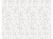 Samolepící folie transparentní bambus 200-3007 d-c-fix Tapety samolepící