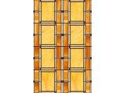 Samolepící folie transparentní arts 200-3012 d-c-fix Tapety samolepící