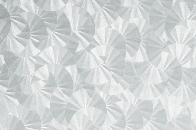 Samolepící folie transparentní eis 200-5387 d-c-fix - Tapety samolepící