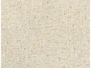 Samolepící folie juta hnědá 200-2162 d-c-fix Tapety samolepící