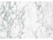 Samolepící folie mramor šedý 200-8095 d-c-fix Tapety samolepící