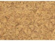 Samolepící folie korek 200-2262 d-c-fix Tapety samolepící