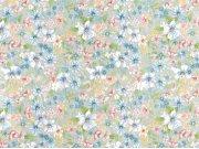 Samolepící folie romantic 200-2403 d-c-fix Tapety samolepící
