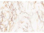 Samolepící folie cortes hnědý 200-8113 d-c-fix Tapety samolepící