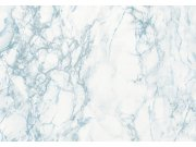 Samolepící folie cortr modrý 200-8114 d-c-fix Tapety samolepící