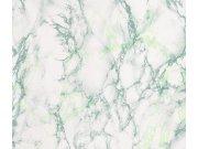 Samolepící folie mramor zelený 200-8115 d-c-fix Tapety samolepící