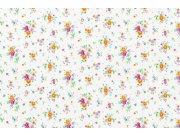 Samolepící folie sunflor 200-2494 d-c-fix Tapety samolepící