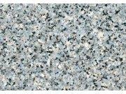 Samolepící tapeta porringho šedá 200-2574 d-c-fix Tapety samolepící