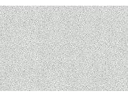 Samolepící folie sabbia šedá 200-2592 d-c-fix Tapety samolepící
