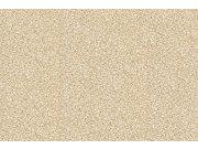 Samolepící folie sabbia béžová 200-2594 d-c-fix Tapety samolepící