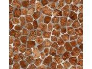 Samolepící folie becky mozaika 200-3038 d-c-fix Tapety samolepící