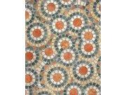 Samolepící folie mozaika 200-3126 d-c-fix Tapety samolepící