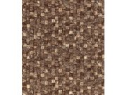 Samolepící folie aragon 200-3154 d-c-fix Tapety samolepící