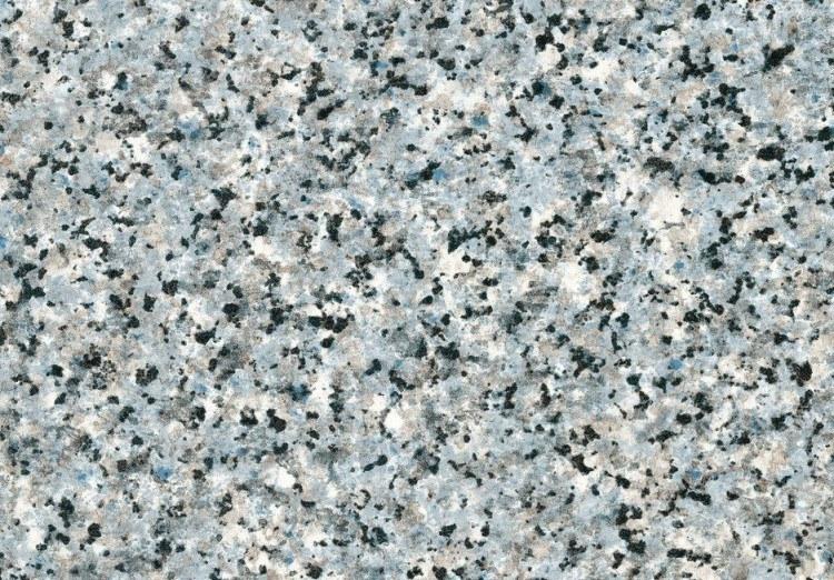 Samolepící tapeta porringho šedá 200-2574 d-c-fix - Tapety samolepící