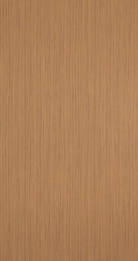 Moderní vliesová tapeta BN Loft 218380 - BN International