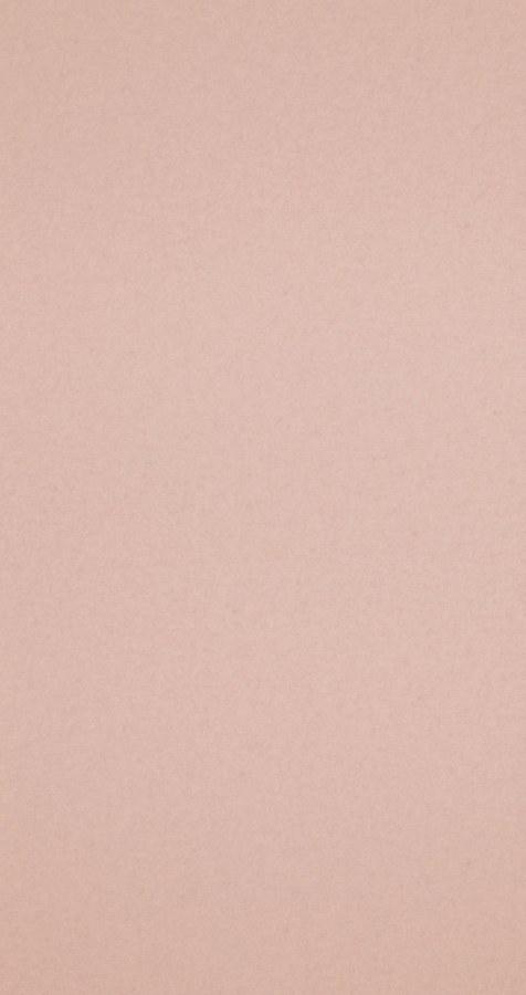 Tapeta na stěnu BN Stitch 219010 - BN International