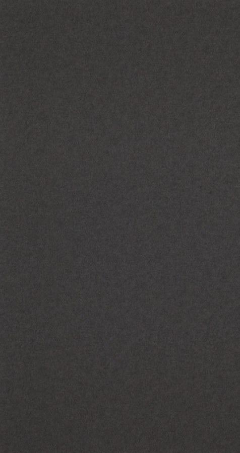 Tapeta na stěnu BN Stitch 219012 - BN International