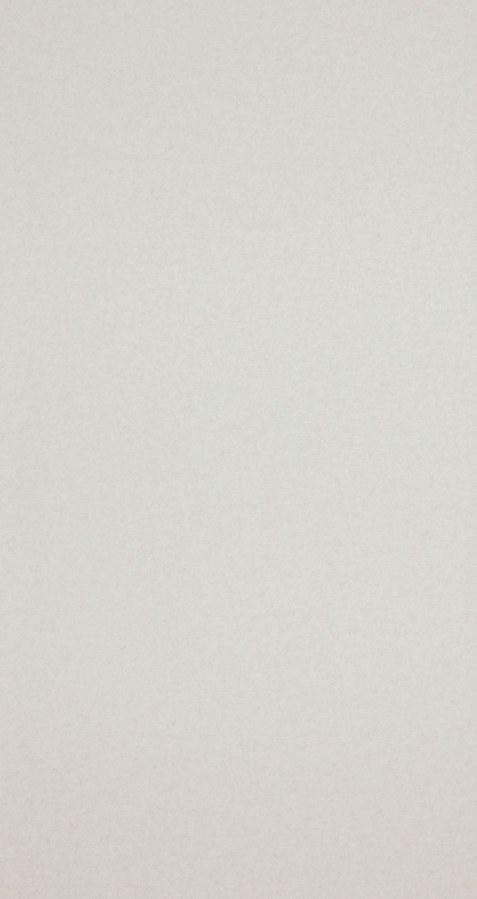 Tapeta na stěnu BN Stitch 219013 - BN International