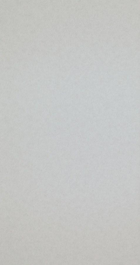 Tapeta na stěnu BN Stitch 219014 - BN International