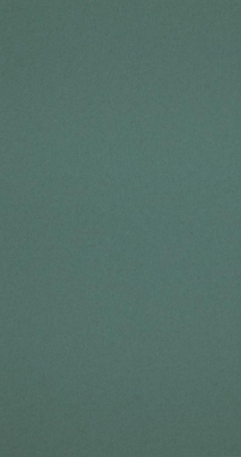 Tapeta na stěnu BN Stitch 219020 - BN International