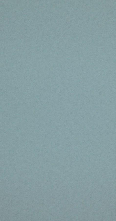 Tapeta na stěnu BN Stitch 219021 - BN International