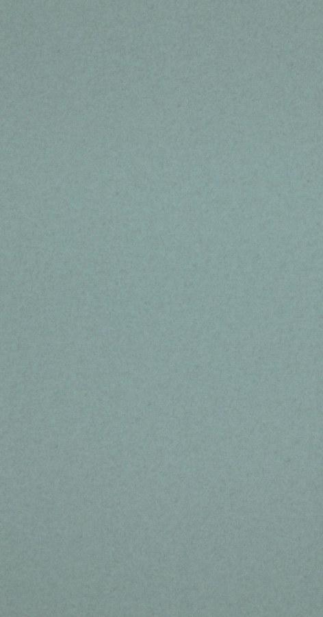 Tapeta na stěnu BN Stitch 219022 - BN International