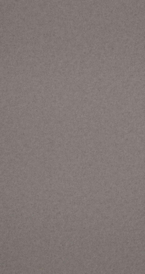Tapeta na stěnu BN Stitch 219023 - BN International