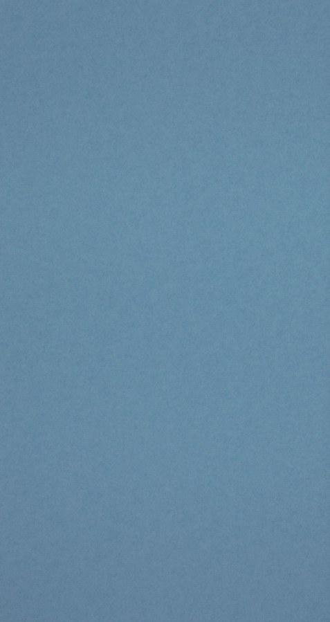 Tapeta na stěnu BN Stitch 219024 - BN International
